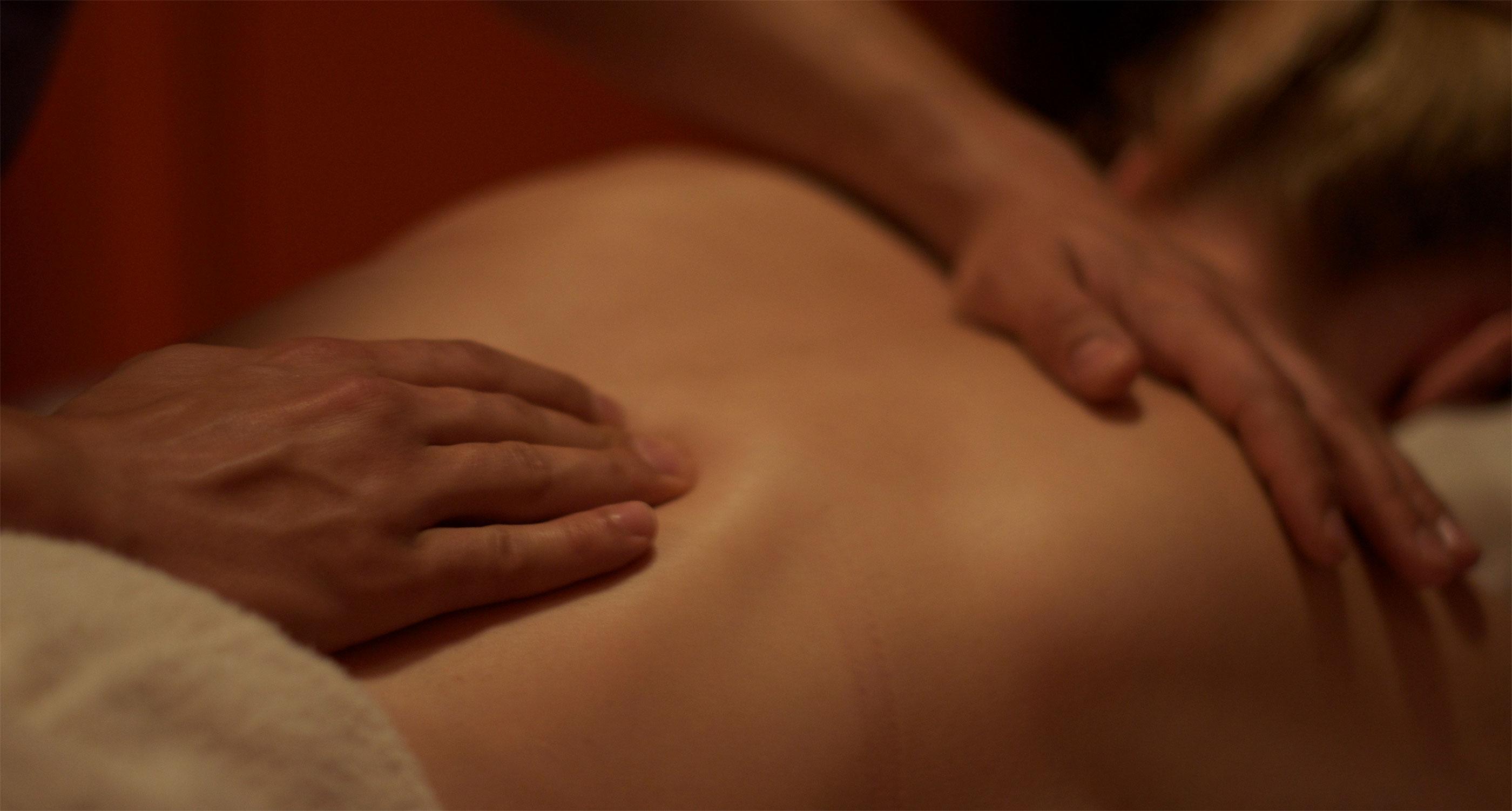 ThemaMensch Praxis für Physiotherapie in Essen